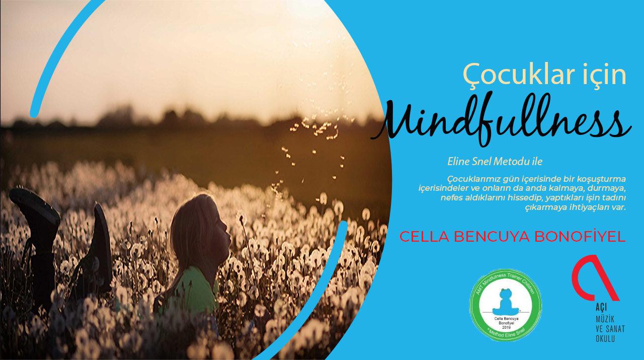 Mindfulness-1280x715.jpg